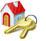 Строительство, недвижимость, ремонт